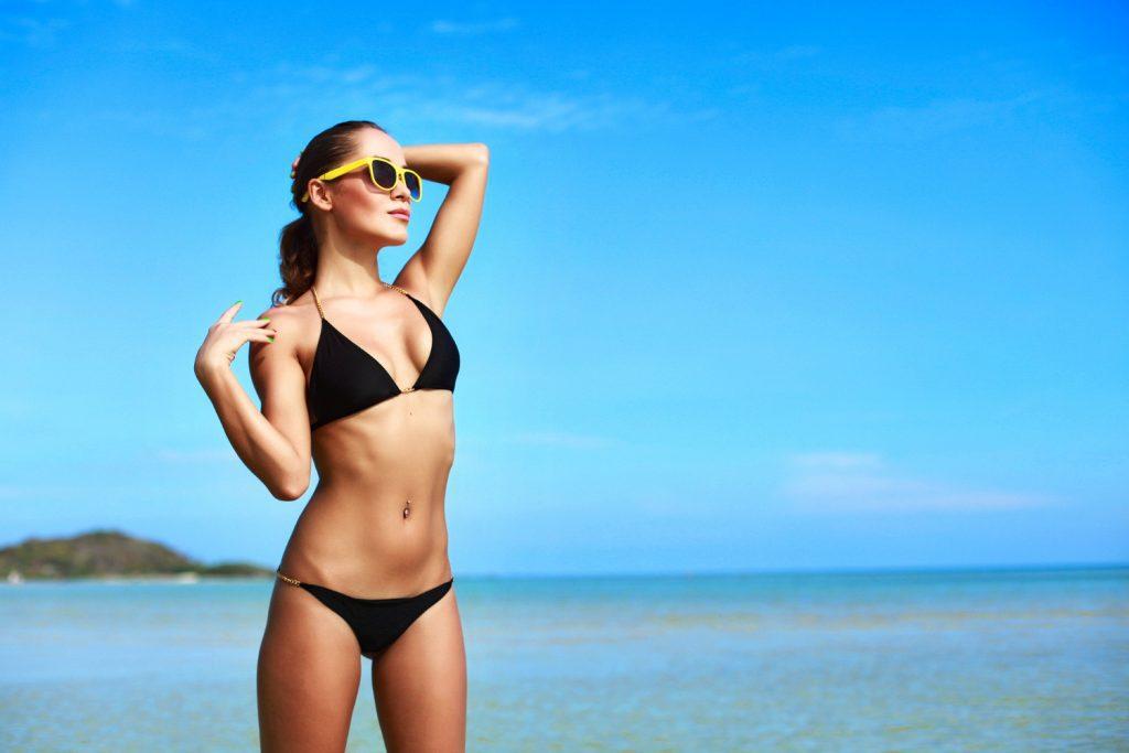 Confira 5 dicas para emagrecer antes que o verão comece!