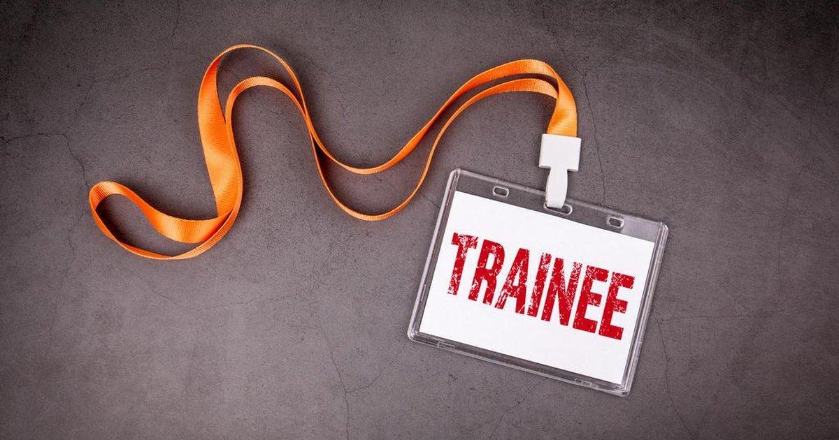 Oportunidades de Trainee: veja os processos seletivos de outubro