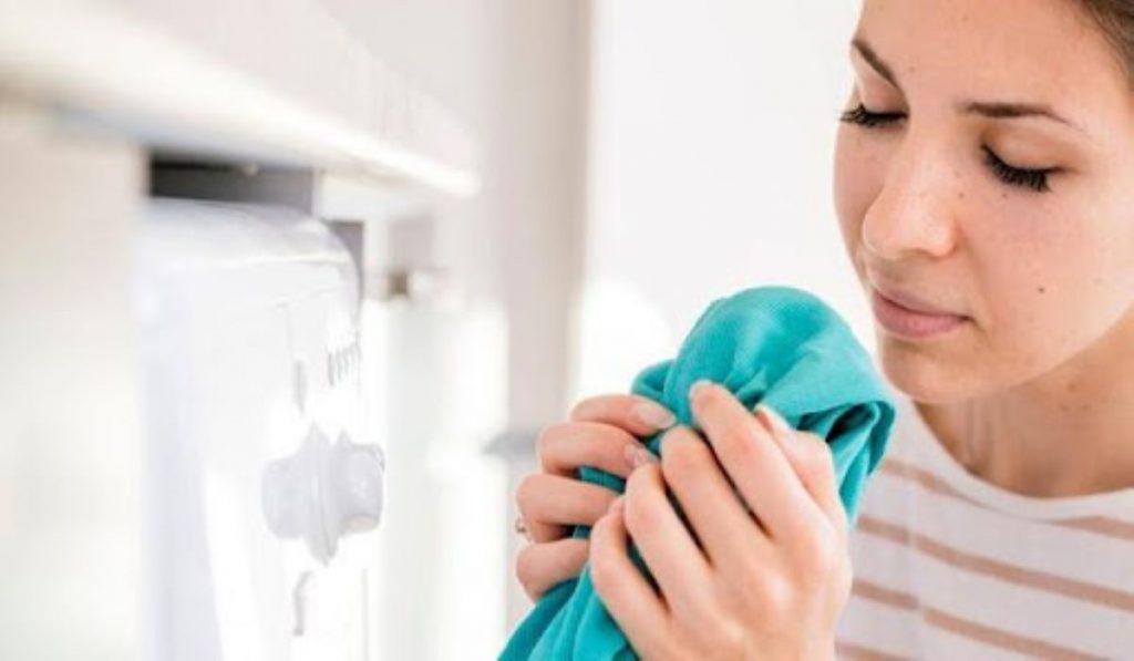 perda do olfato covid