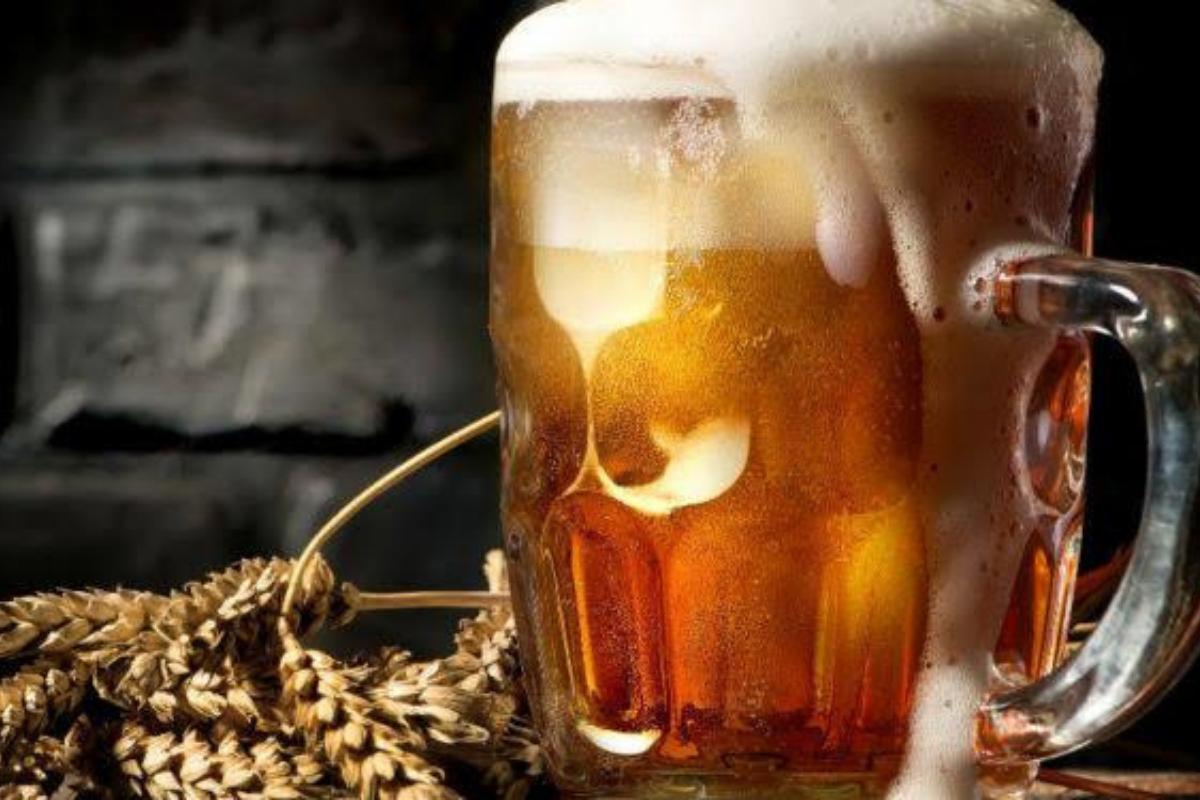 Cerveja: Conheça a origem de uma das bebidas mais antigas do mundo