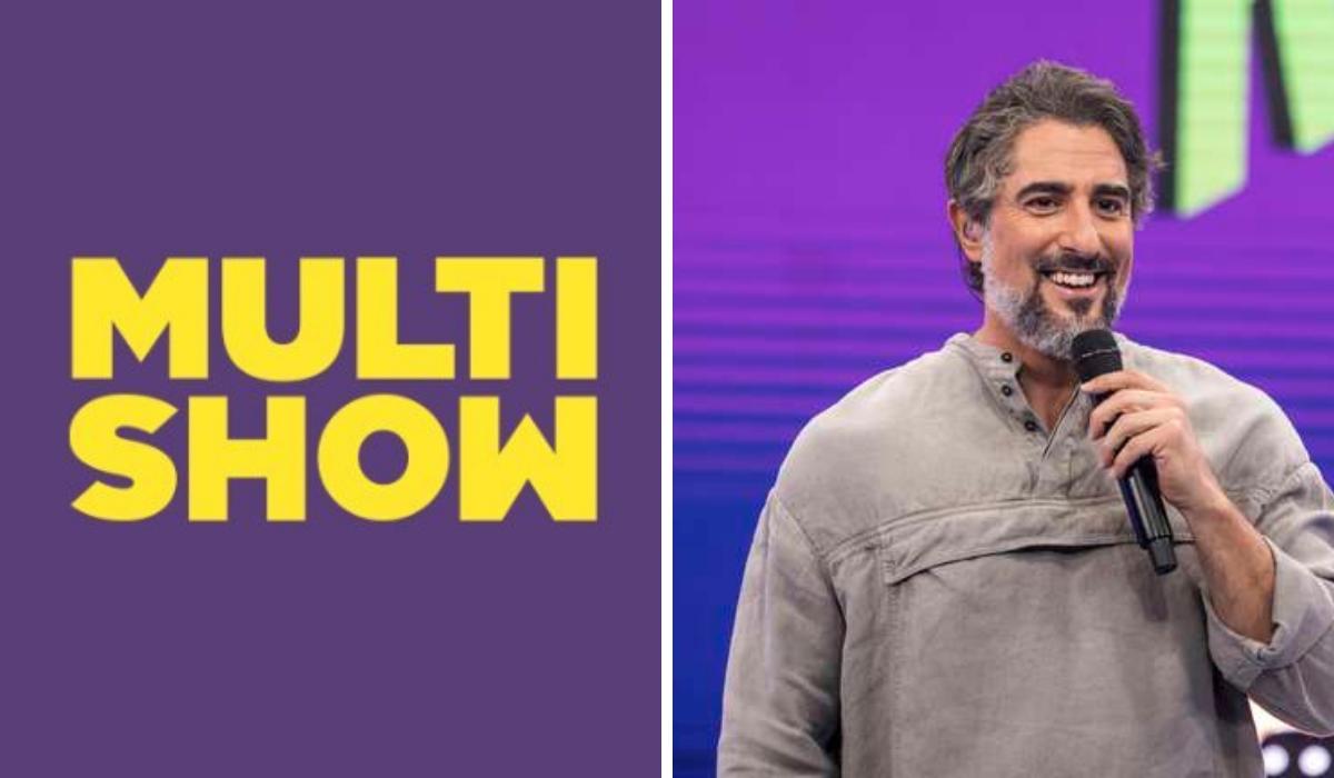 'Túnel do Amor' é novo reality show de namoro do Multishow. Confira!