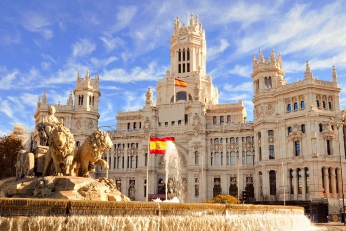 5 filmes que se passam na Espanha para assistir ainda hoje