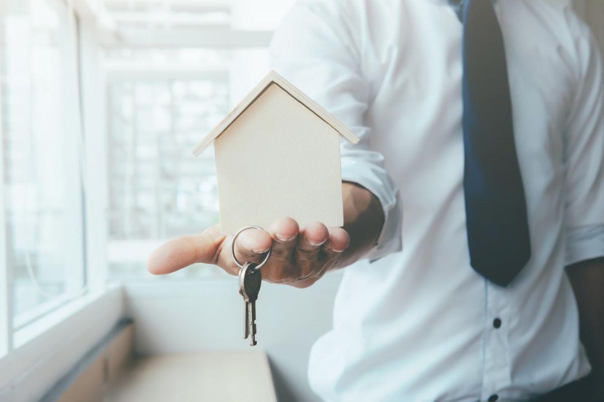 Confira o passo a passo para comprar sua casa online